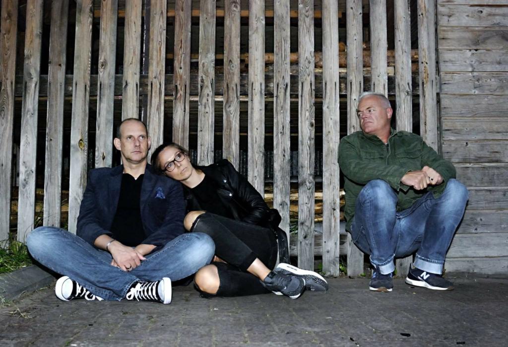 Toneelgroep Kast Brengt Psychologisch Drama Vals Op De