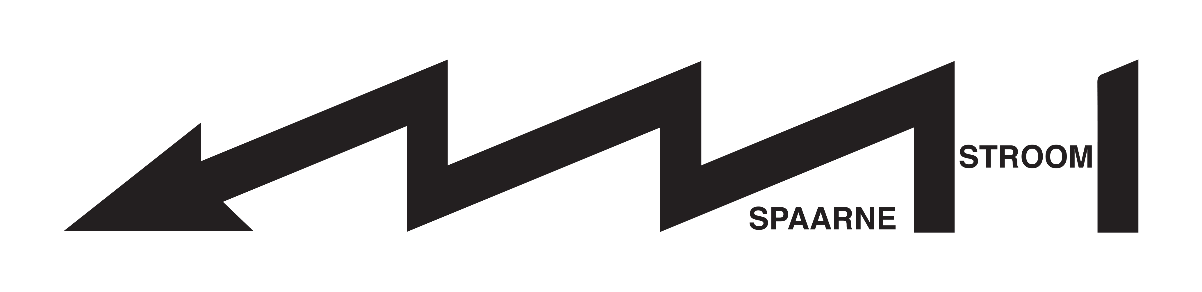 Spaarnestroom